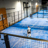 PDL Padelcenter