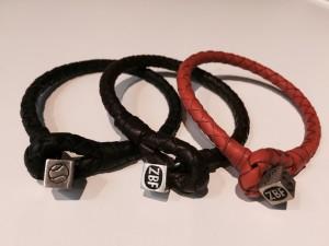 ZBF armband