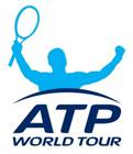 Mer statistik på ATPWorldTour - Fakta från Jonas karriär, bilder, videoklipp m m!